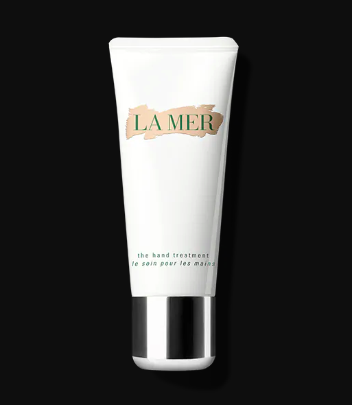 "<h2>La Mer Hand Treatment</h2> <br>Nurses are <em>constantly</em> <a href=""https://www.refinery29.com/en-us/2020/03/9500471/does-hand-sanitizer-kill-coronavirus-alcohol"" rel=""nofollow noopener"" target=""_blank"" data-ylk=""slk:washing their hands"" class=""link rapid-noclick-resp"">washing their hands</a>, causing them to often become cracked and dry. Treat them with this ultra-luxe hand cream to help restore their natural moisture. <br><br><strong>La Mer</strong> The Hand Treatment, $, available at <a href=""https://go.skimresources.com/?id=30283X879131&url=https%3A%2F%2Fwww.cremedelamer.com%2Fproduct%2F5819%2F12350%2Fbody%2Fthe-hand-treatment%2Fhand-cream%3F"" rel=""nofollow noopener"" target=""_blank"" data-ylk=""slk:Nordstrom"" class=""link rapid-noclick-resp"">Nordstrom</a><br>"