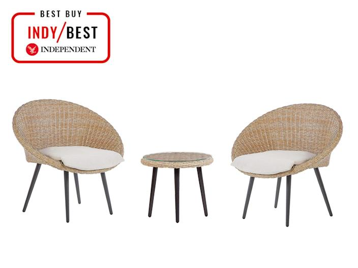Dining Sets To Wooden Chairs, Children's Patio Furniture