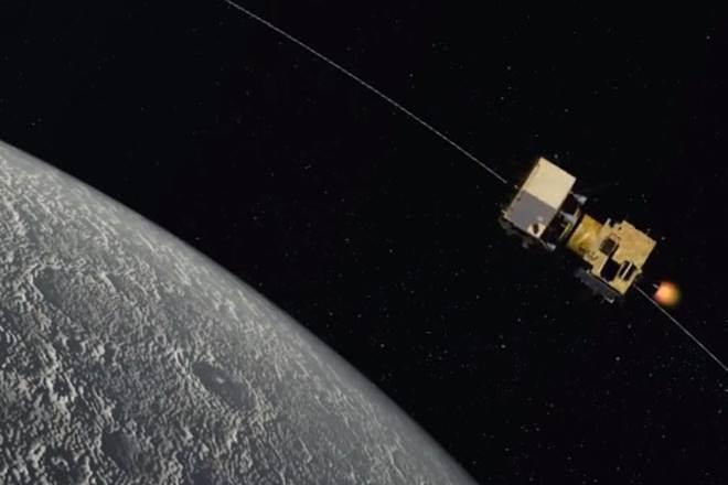 Officials confirmed that the Indian Space Agency is already imparting training on how to operate the station and gather data through remote sensing.