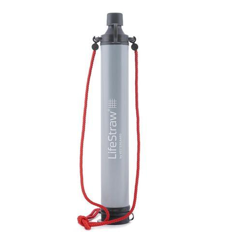 LifeStraw Personal Water Filter. (Photo: Amazon)