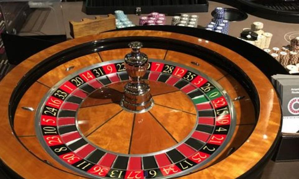 Ismail: I didn't know casinos were running, have ordered them to close