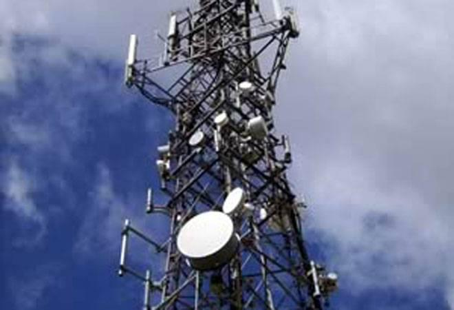 Government launches a website to provide EMF emission rates of mobile towers in the country
