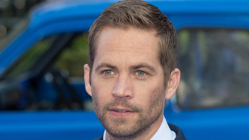 "Neue Doku über ""Fast & Furious""-Star Paul Walker in der Mache"