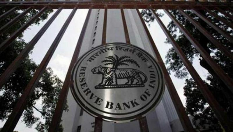 AAP Hits Out at Modi Govt Claiming RBI Has Cancelled Licence of The CKP Co-Operative Bank in Mumbai