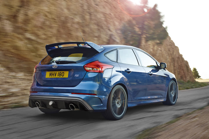 ford-focus-rs-price