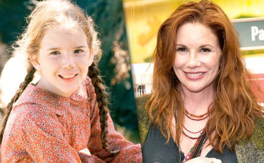 39 Little House On The Prairie 39 Cast Where Are They Now