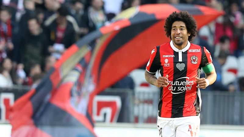 Deux grands espoirs offensifs sur le point de signer — Mercato Nice