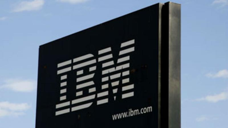 IBM partners with US-based Stronghold to launch new 'stable' cryptocurrency