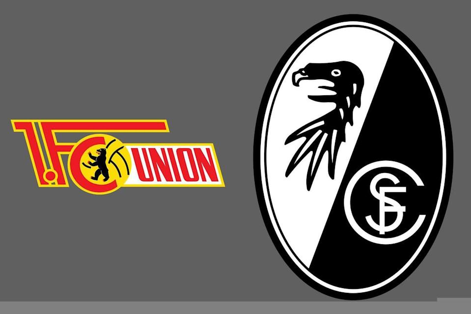 Union Berlin-Freiburgo