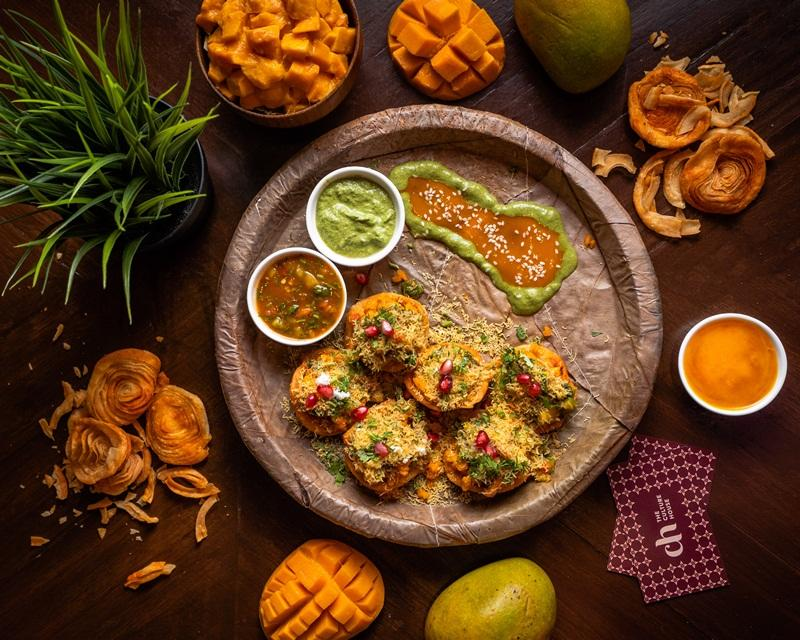 Mango-maniacs! Head to these Mumbai restaurants for your mango fix this summer