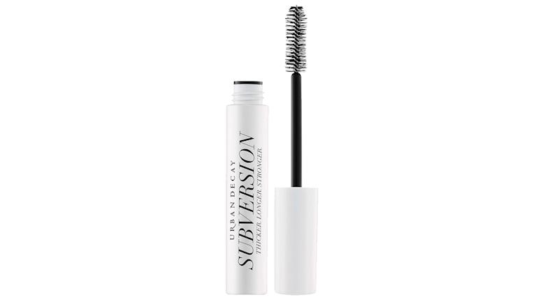 Urban Decay Subversion Lash Prime