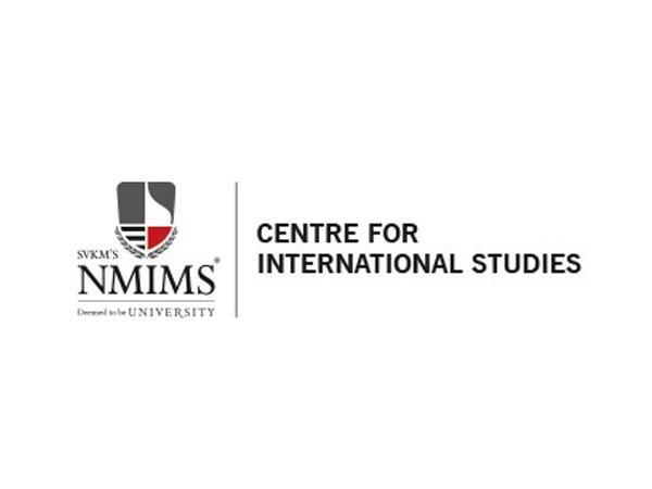 NMIMS Centre for International Studies