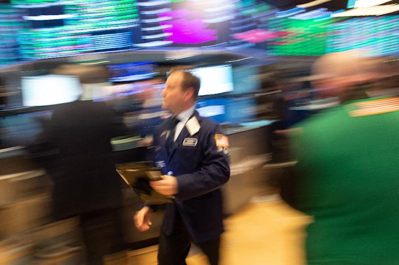 The pullback in the euro and pound gave a bounce to European markets, with Frankfurt, Paris and London all rising