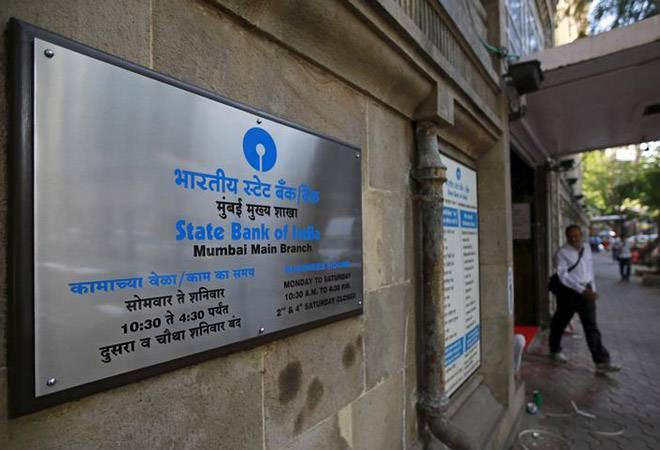 SBI car loan for electric vehicles: Interest rates have been reduced and the borrowers are being offered a longer repayment period. <br />
