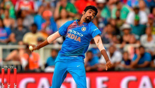The best death bowler that India has had in a long time