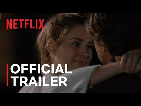 """<p><strong>Watch now on Netflix</strong></p><p>The ultimate comfort food of television is back for a long-awaited third season, with more trails and tribulations, love affairs and heartbreak in the rural setting of Virgin River.</p><p>Season 3 picks up from the dramatic cliffhanger of Jack being shot in the series 2 finale and Netflix promises a funeral, a fire, a divorce, a hurricane and a new romance on the cards this season.</p><p><a href=""""https://youtu.be/SzYU3kgMPEw"""" rel=""""nofollow noopener"""" target=""""_blank"""" data-ylk=""""slk:See the original post on Youtube"""" class=""""link rapid-noclick-resp"""">See the original post on Youtube</a></p>"""