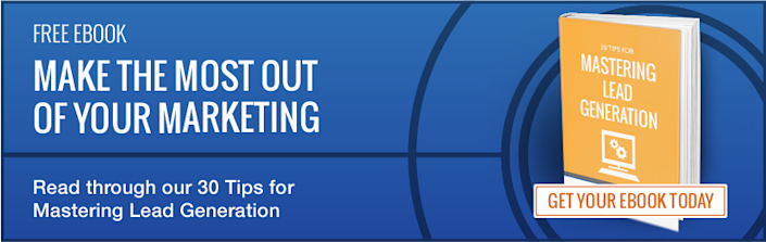 14 Online Marketing Tools To Try In 2015 image 8c85dc12 1adf 4e21 8ed2 4ab0201b0a83.png