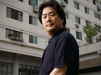 "Park Chan-wook's ""Stoker"" released early 2013"