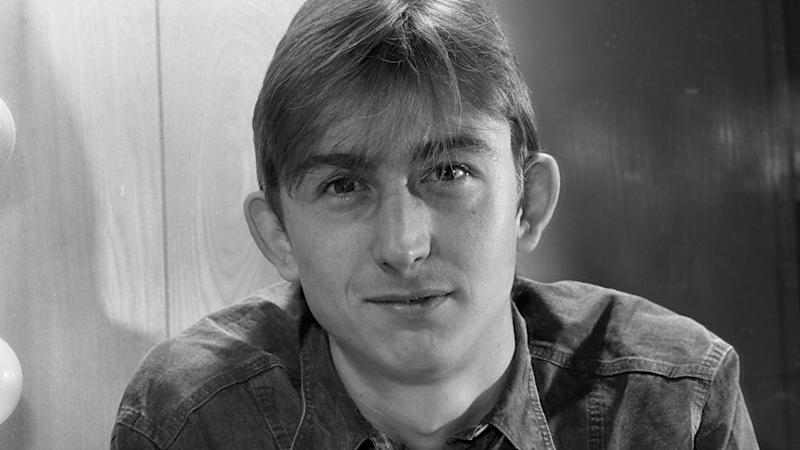 Talk Talk front man Mark Hollis dies at 64