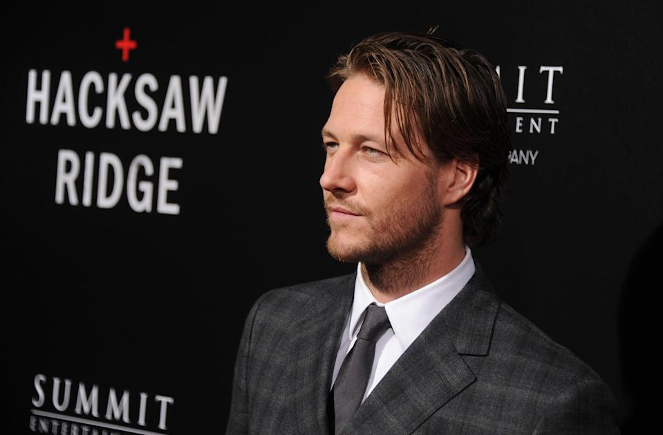 """<p>Though he spends much of his time in LA, <a href=""""http://www.buro247.com.au/beauty/mens/luke-bracey-on-fragrance-hollywood-and-working-wit.html"""" class=""""link rapid-noclick-resp"""" rel=""""nofollow noopener"""" target=""""_blank"""" data-ylk=""""slk:Luke isn't all that into the LA nightlife"""">Luke isn't all that into the LA nightlife</a>. """"I like hanging out with my friends and family, and keeping it quiet, and so I was lucky that I didn't have that real need to go out and live a Hollywood, LA life,"""" he told Buro 24/7 during a December 2017 interview. """"All those parties and all that, it didn't appeal to me so much. I knew ultimately that's not going to [fulfill] me."""" </p>"""