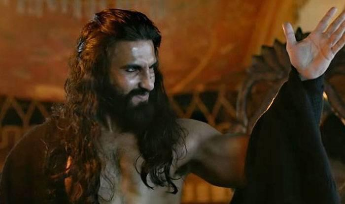 Filmfare Awards 2019: 'Padmaavat' Is All Set Bag Maximum Black Ladies With 17 Nominations! Here's The Complete List
