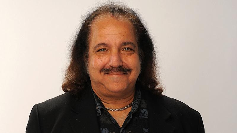 If convicted of all the charges, Ron Jeremy faces a possible maximum sentence of 90 years to life in state prison.