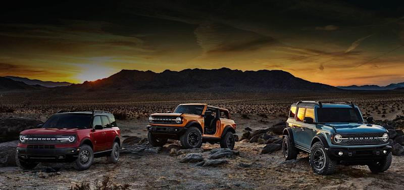 ford bronco 2021 4