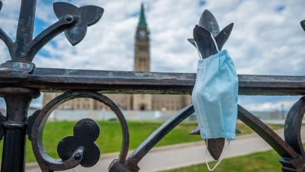 Health officials don't know how a third of Ottawans with COVID-19 got sick