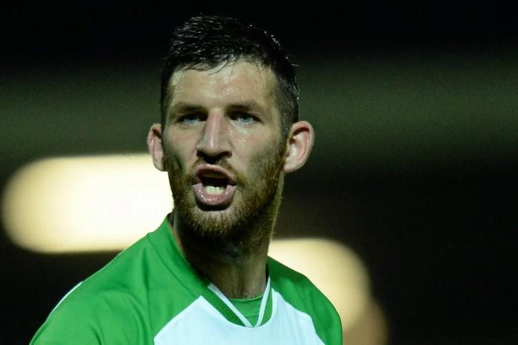 Shamrock Rovers earn hard-fought victory over 1860 Munich ...