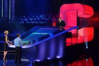 GSN's 'The Chase' To Premiere August 6
