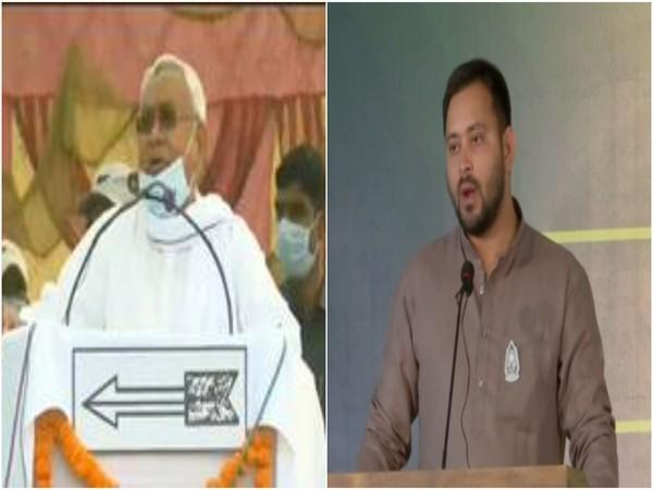 Bihar Exit Polls: The battle for the post of CM