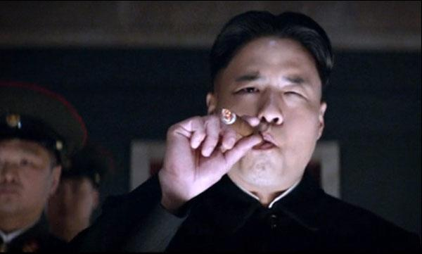 North Korea Hacked Sony? Don't Believe It, Experts Say