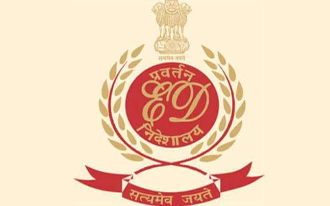 ED arrests co-accused of IndusInd Bank loan fraud case at Delhi airport