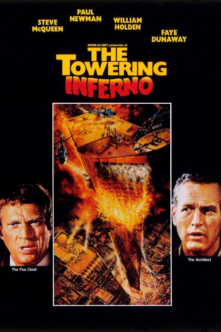 """<p><strong>$13.99</strong> <a class=""""link rapid-noclick-resp"""" href=""""https://www.amazon.com/Towering-Inferno-Faye-Dunaway/dp/B00IQB45EM/ref=sr_1_1?tag=syn-yahoo-20&ascsubtag=%5Bartid%7C2089.g.19687212%5Bsrc%7Cyahoo-us"""" rel=""""nofollow noopener"""" target=""""_blank"""" data-ylk=""""slk:BUY NOW"""">BUY NOW</a></p><p>Here's another classic '70s disaster movie. This one involves a fire in a San Francisco high-rise and boasts a cast that includes Steve McQueen, Paul Newman, Faye Dunaway, and Fred Astaire. </p>"""