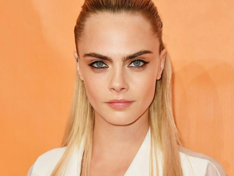 8db44c8e85775 You Won't Believe How Much Cara Delevingne Has Changed Over The Years