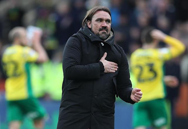 The Canaries have stepped beyond a financial quagmire to top the Championship and it really shouldnt have been possible, says fan Connor Southwell