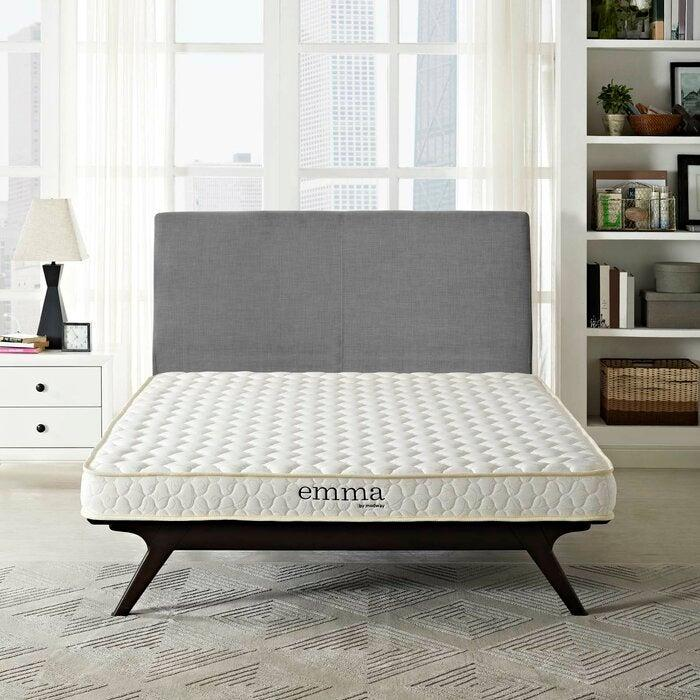 "<h3><a href=""https://www.birchlane.com/bedroom/pdp/ortega-6-firm-memory-foam-mattress-b000564111.html?piid=1548759003"" rel=""nofollow noopener"" target=""_blank"" data-ylk=""slk:Birch Lane"" class=""link rapid-noclick-resp"">Birch Lane</a></h3><br><strong>Sale</strong>: Up to 80% off and free shipping<br><br><strong>Dates</strong>: November 29<br><br><strong>Promo</strong> <strong>Code</strong>: None<br><br><strong>Emma</strong> Ortega 6"" Firm Memory Foam Mattress, $, available at <a href=""https://birchlane.com/bedroom/pdp/ortega-6-firm-memory-foam-mattress-b000564111.html"" rel=""nofollow noopener"" target=""_blank"" data-ylk=""slk:Birch Lane"" class=""link rapid-noclick-resp"">Birch Lane</a>"