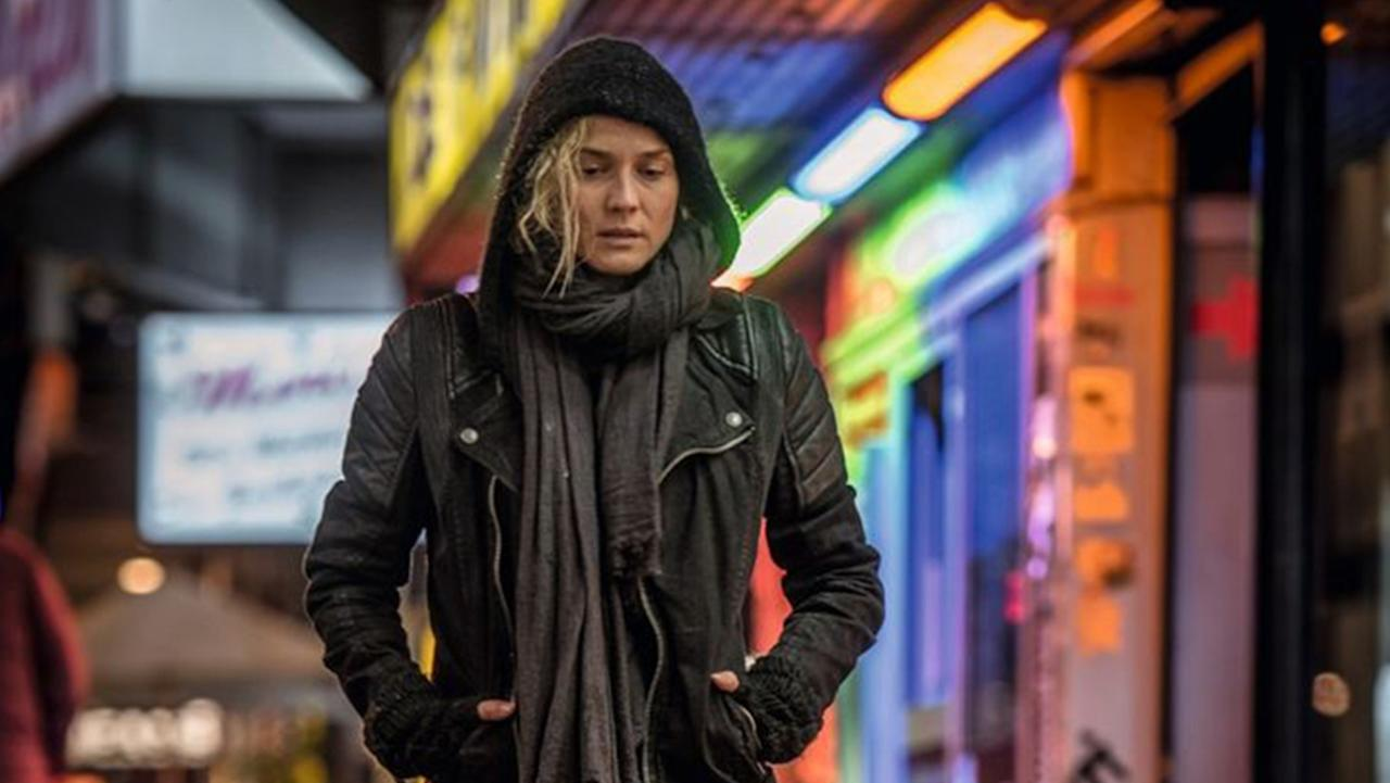 <p>While the Best Foreign-Language Film category is always a bit of a crapshoot, it was still stunning to see Fatih Akin's <em>In the Fade</em> left out of the contending field, given that it took home the Palme d'Or at last May's Cannes Film Festival, as well as this prize at the Golden Globes. (Photo: Warner Bros.) </p>