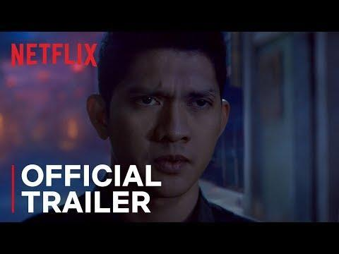 "<p>The storyline of a San Francisco chef-turned-ancient martial arts warrior might seem confusing to viewers at first, but it has all the fight scenes any person could ask for. (It has an 83 percent on <a href=""https://www.rottentomatoes.com/tv/wu_assassins"" rel=""nofollow noopener"" target=""_blank"" data-ylk=""slk:Rotten Tomatoes"" class=""link rapid-noclick-resp"">Rotten Tomatoes</a>, to boot.)</p><p><a class=""link rapid-noclick-resp"" href=""https://www.netflix.com/title/80230293"" rel=""nofollow noopener"" target=""_blank"" data-ylk=""slk:Stream it here"">Stream it here</a></p><p><a href=""https://www.youtube.com/watch?v=3tXQMq967PY"" rel=""nofollow noopener"" target=""_blank"" data-ylk=""slk:See the original post on Youtube"" class=""link rapid-noclick-resp"">See the original post on Youtube</a></p>"