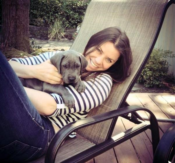 Brittany Maynard, a terminally ill California woman, moved to Portland, Ore. to take advantage of Oregon's Death with Dignity Act, which was established in the 1990s.