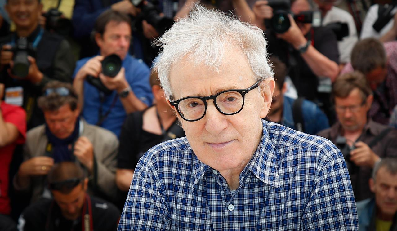 <p>Il nuovo film di<strong> Woody Allen</strong> uscirà in Italia il <strong>3 ottobre 2019</strong> grazie a <strong>Lucky Red</strong>. </p>