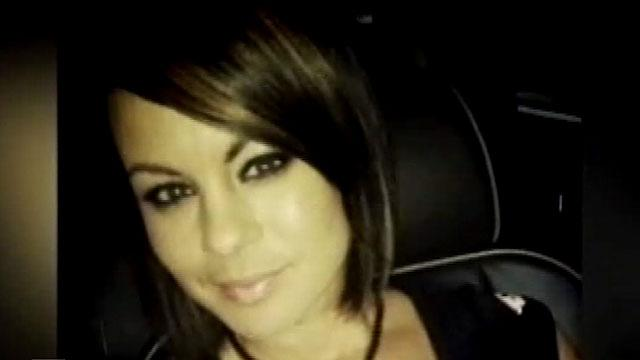 Michelle Parker: Woman Goes Missing After 'The People's Court' Episode Airs
