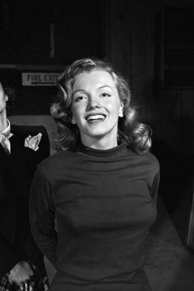 Memories of Marilyn Monroe on the 50th anniversary of her ...