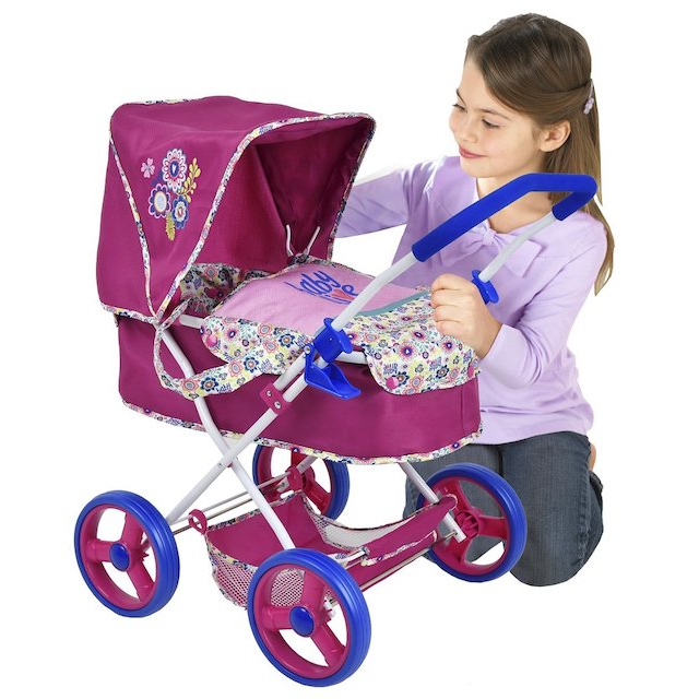 doll-strollers-baby-alive