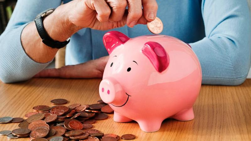 4 Simple Things to Do Every Year to Save Money