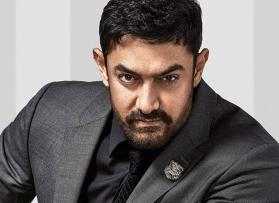 Aamir Khan's Lal Singh Chaddha to be based on the Sikh riots and not the Babri Masjid demolition?