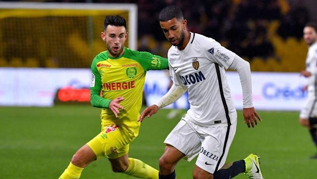 <p>Monaco bought Jorge from Flamengo in last year's January transfer window, perhaps in the knowledge that they'd be losing Benjamin Mendy to Manchester City.</p> <br><p>The little-known Brazilian has kept Terence Kongolo and Almamy Traore out of the side on a number of occasions this season and could be a good option for Big Sam at Everton. With Leighton Baines injured and ageing and Cuco Martina nothing more than average playing out of his normal position.</p>