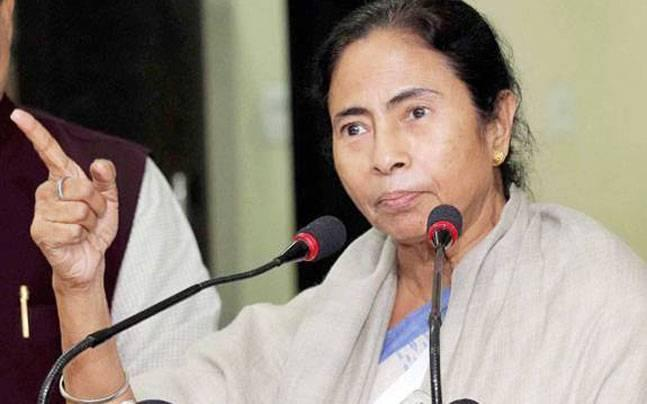 Mamata Banerjee likely to visit China in June to woo investors to West Bengal