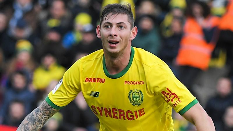 Cardiff City consider legal action over Emiliano Sala plane disaster?