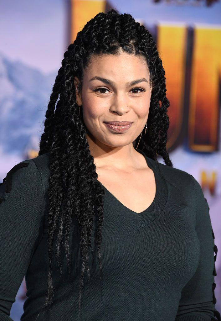 """<p>Jordin Sparks is such a Capricorn that she once launched a fragrance called <a href=""""https://www.fragrantica.com/perfume/Jordin-Sparks/Ambition-17065.html"""" rel=""""nofollow noopener"""" target=""""_blank"""" data-ylk=""""slk:Ambition"""" class=""""link rapid-noclick-resp"""">Ambition</a>. </p>"""